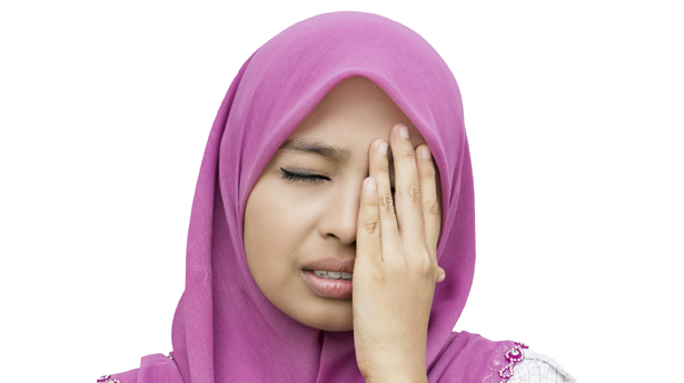 woman-sad-hijab-shutterstock