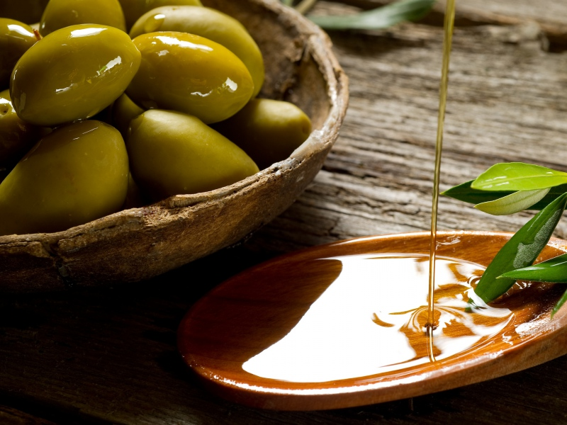 olives_oil_honey_food_71425_800x600