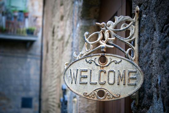 welcome-sign_4_2